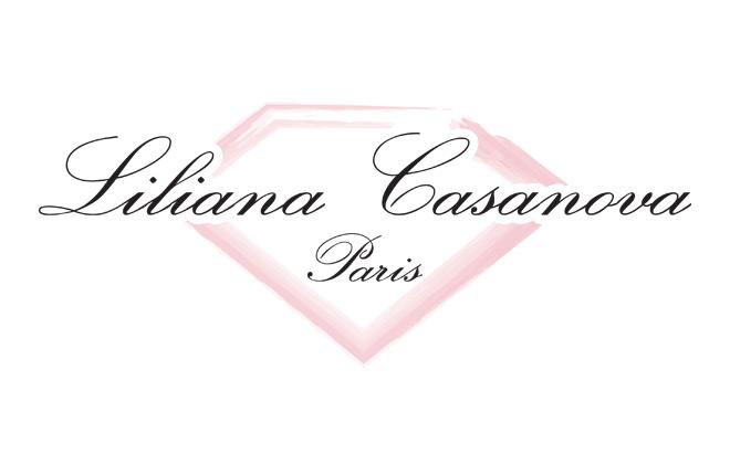 Liliana Casanova Detail 1