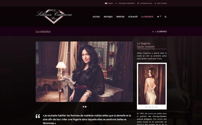 Liliana-casanova-detail-4