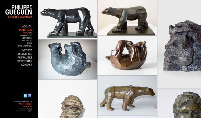 Philippe-gueguen-scultpteur-detail-2