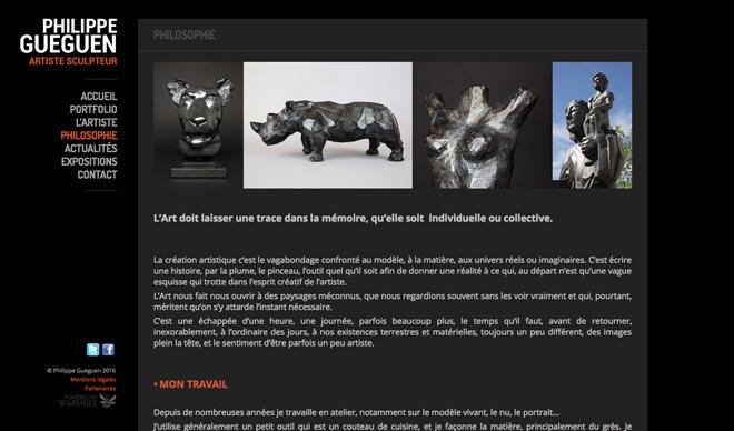Philippe-gueguen-scultpteur-detail-3