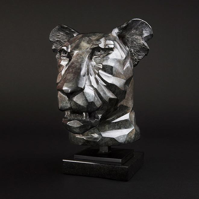 Philippe Gueguen Sculpteur