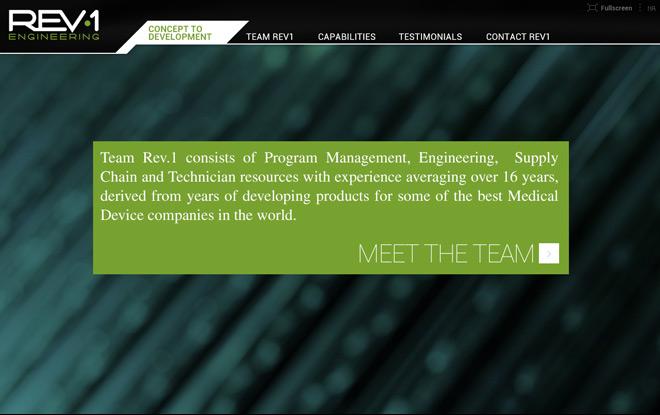 Re1-engineering-detail-2