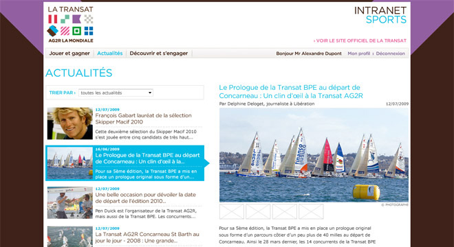 Ag2r-la-mondiale-intranet-concours-detail-5