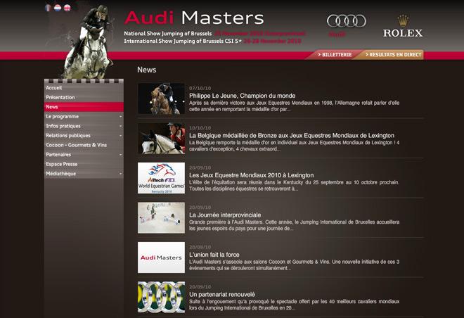 Audi-masters-detail-2