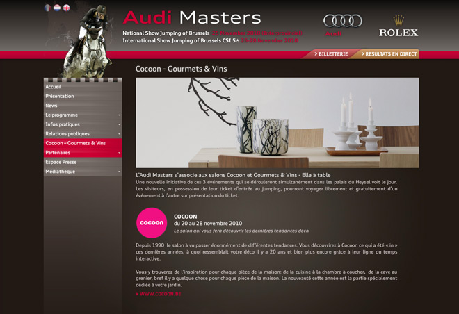 Audi-masters-detail-3