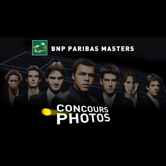 BNP Paribas Open 13