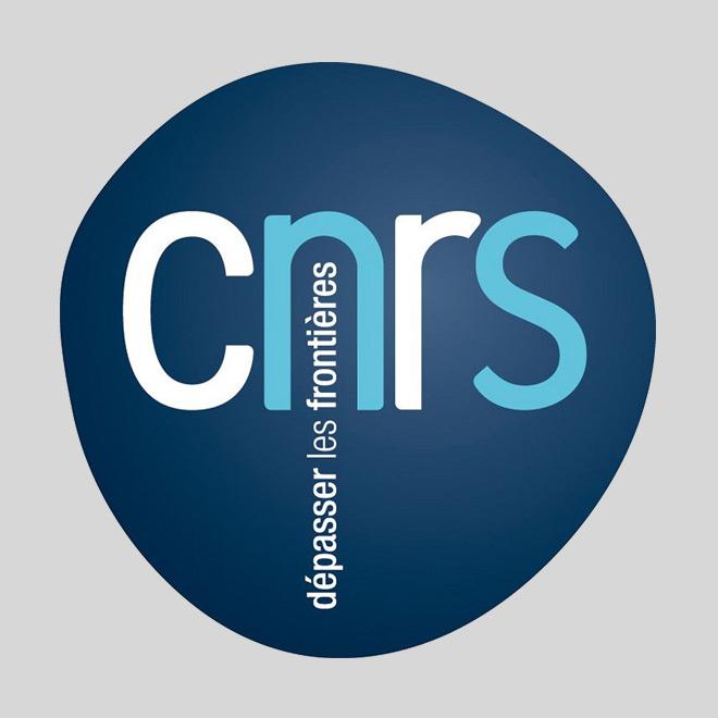 Imagif CNRS