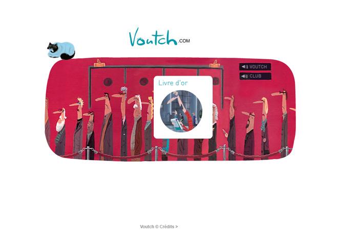 Voutch-detail-2