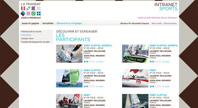 Ag2r-la-mondiale-intranet-concours-detail-3