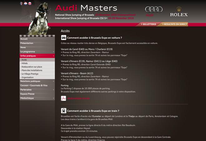 Audi-masters-detail-4