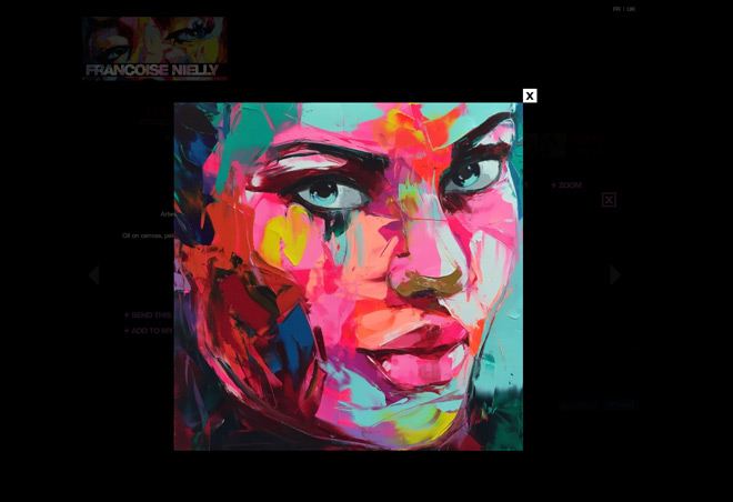 Francoise-nielly-peintre-detail-3